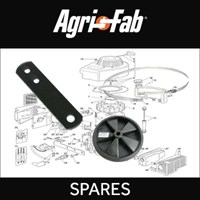 Agri-Fab spare parts