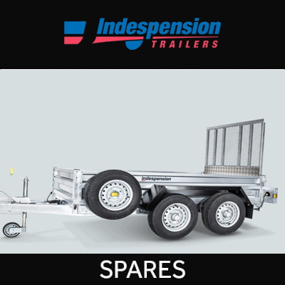 indespension trailers