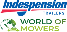 Indespension Trailers And Trailes Spare Parts