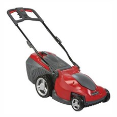 Electric Lawn Mowers spare parts