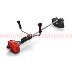 Petrol Brushcutter Trimmers spare parts