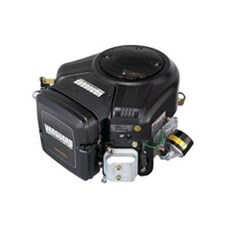 Vanguard 13.43-17.16 Gross kW Series (35x7, 38x4, 3867 Series) Parts spare parts