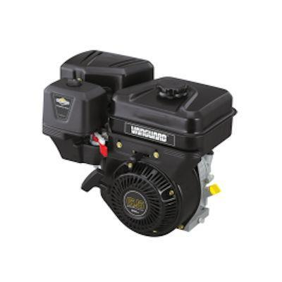 Vanguard 4.10-4.85 Gross kW Series (13H1, 13L1, 13H3, 13L3 Series