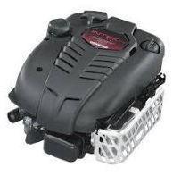 Intek Series (12x6) Top Selling Parts spare parts