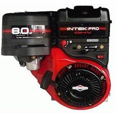 Intek Pro Series (1213, 1214) Top Selling Parts spare parts