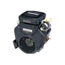 Vanguard 10.44-13.43 Gross kW Series (29x4, 29x7, 30x4, 30x7, 35x4) Parts spare parts