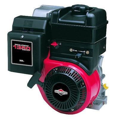 1350 Series (Intek I/C- 2013, 2043) Top Selling Parts