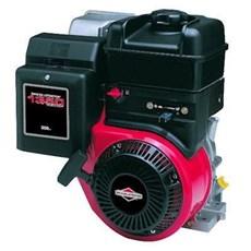 1350 Series (Intek I/C- 2013, 2043) Top Selling Parts spare parts