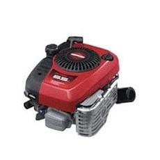 Intek Pro Series (12x6) Top Selling Parts spare parts