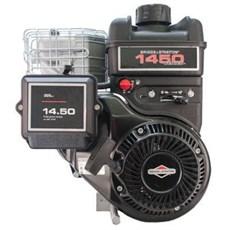 1450 Series (Intek I/C- 2013, 2043) Top Selling Parts spare parts