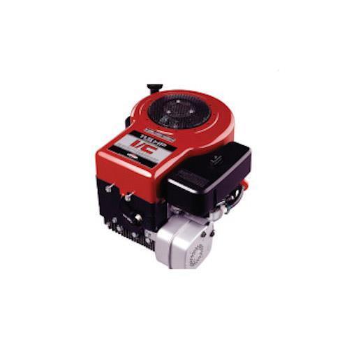 Powerbuilt High Performance Series (28xx, 3107, 3117, 3127, 3137) Parts