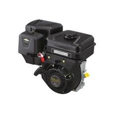 Vanguard 5.97-7.46 Gross kW Series (19H1, 19L1, 19H2, 19L2) Parts spare parts