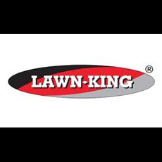 Lawnking