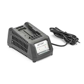 Stiga 24V Powerpack Battery Charger