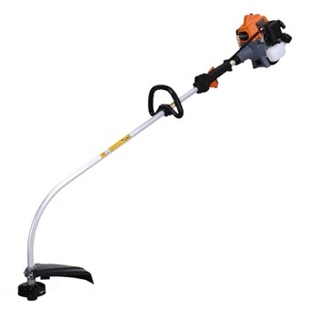 Tanaka TCG22EAB 22cc Bent Shaft Petrol Strimmer + Free Mixing Bottle