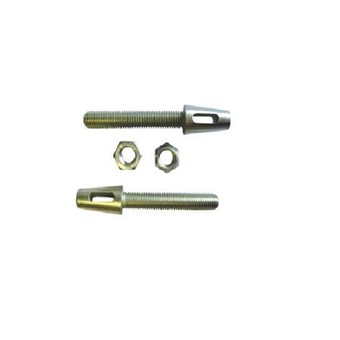 Bolt on Extended Lug for Sword Pin (2 Pack) No INAP075