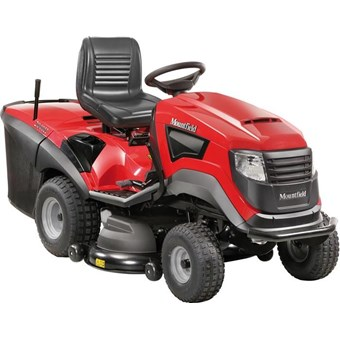 2040H 102cm Lawn Tractor