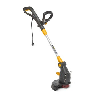 SGT 600 Electric Grass Trimmer