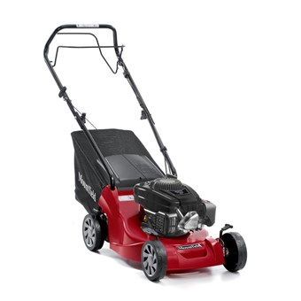 SP414 39cm Self Propelled Lawnmower