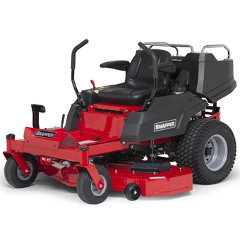 Snapper ZTX350 Zero Turn Snapper ZTX350 Zero Turn Ride on Mower