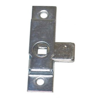 Standard Budget Lock for Doors and Shutters No BB056