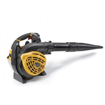SBL 327V Petrol Blower with collector kit