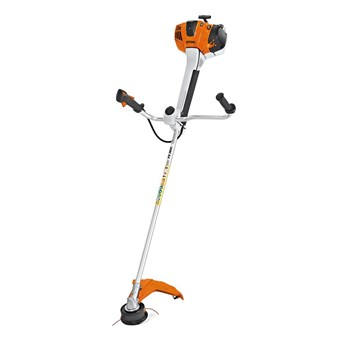 Stihl FS 360 C-EM Professional clearing saw with M-Tronic