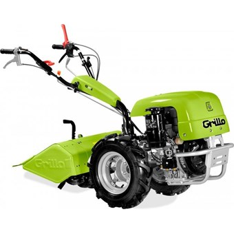 G84 TAM Walking Tractor including 68cm Tiller Head Code 84TAM