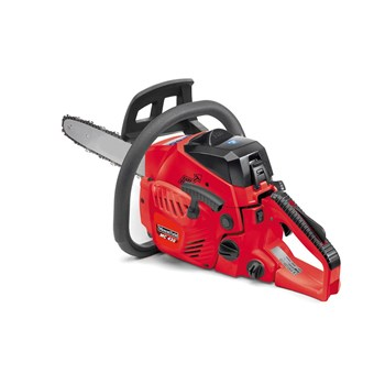 MC438 35cm Chainsaw