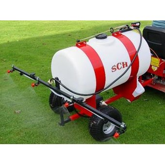 180L (40 Gallon) Sprayer GWCS9