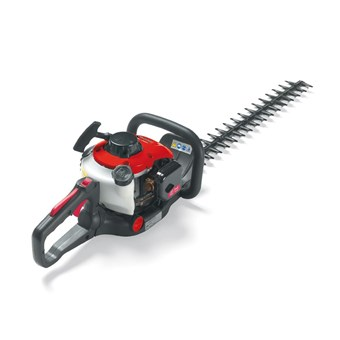 MHJ2424  61cm Double-Bladed Hedge Trimmer