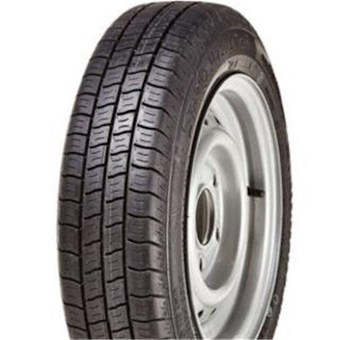Trailer Tyre TY 140/70R12C 86N TL E M+S STARCO MasterTrail No 506968