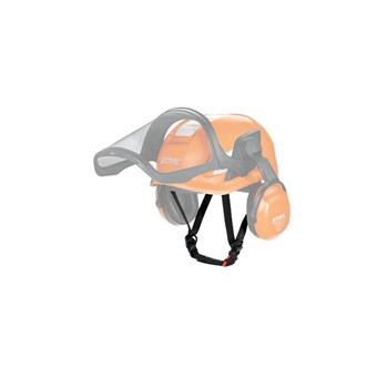 Chin Strap for Advance Series Helmet