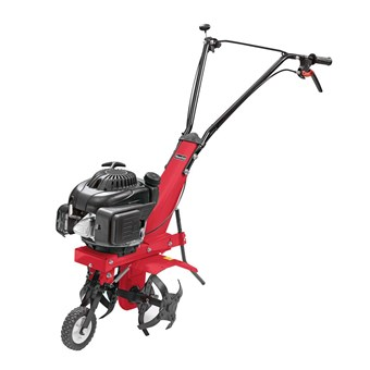 Manor Compact 36 Cultivator