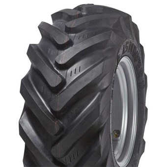 7.00-12 Starco AS Dumper 11 (6PR) 95A8 TL Agricultural Tyre 371061