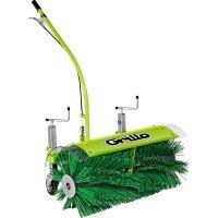 G55 Power Brush Code 9M0122