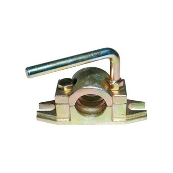 48mm Anti-Vibration Cast Clamp No PJ037