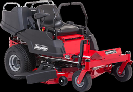 Snapper ZTX250 Zero Turn Snapper ZTX250 Zero Turn Ride on Mower