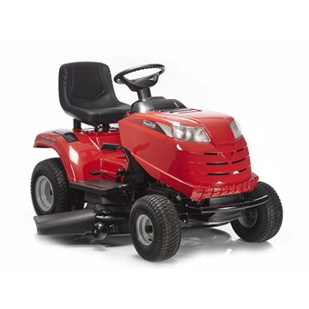 1543H-SD 108cm Side Discharge Lawn Tractor