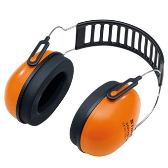 Concept 24 ear Protectors with Robust Metal Frame