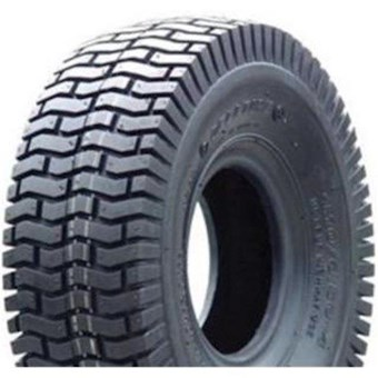 Ride on Tyre 4.10/3.50-4 44A4 (4PR) TL Deli S-366 No 313306