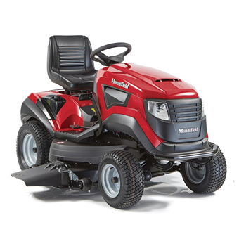 2448H-SD 121cm Side Discharge Lawn Tractor