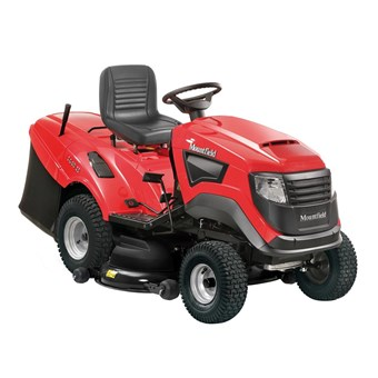 1640H 102cm Lawn Tractor