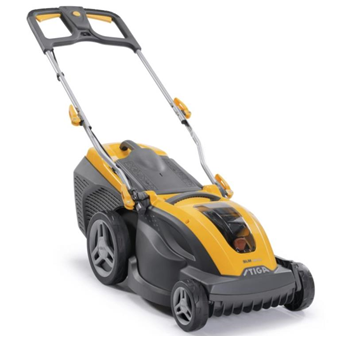 STIGA SLM 540 AE 500 Series Battery Mower