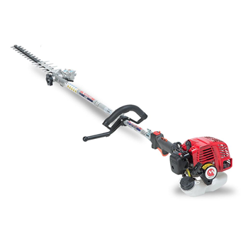 Maruyama Long Reach Hedge Trimmer - AHT2630D-L