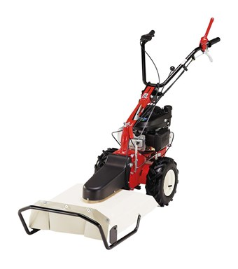 Manor 95H  Grassland Mower 53 cm Attachment