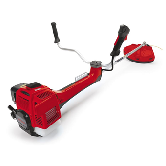 Buy Brush Cutters Online | World of Mowers
