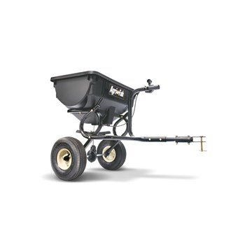 Agri-Fab Towed Spreader 45-0315A
