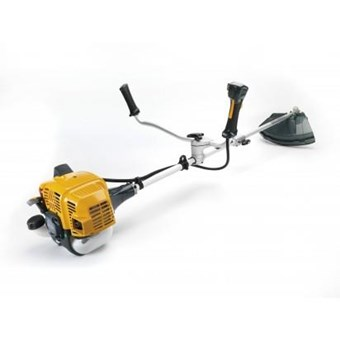 SBC 226 JD Brushcutter