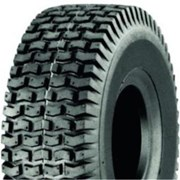 Tractor Tyre Size 18x8.5-8 No 326276